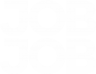 job job white v2